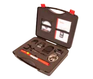 Thermo Scientific - RadEye Safety Kit