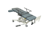 Echo Pro Echocardiography Table