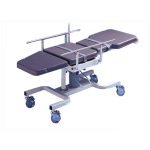 Deluxe Ultrasound Table