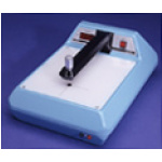 Table Top Densitometer