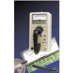 ASP-2 Radiation Survey Meter